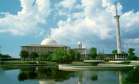 istiqlal-mosque1